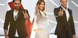 The Voice Kids 2016 – مشاركات فريق كاظم الساهر