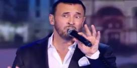 كاظم الساهر في عرب ايدول Arab Idol ٢٠١٧ HD