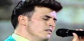 حفلة مهرجان جرش ١٩٩٥ – نادرة HD