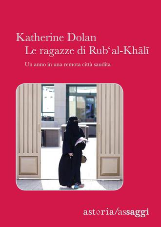La-cover-del-libro_image_ini_620x465_downonly