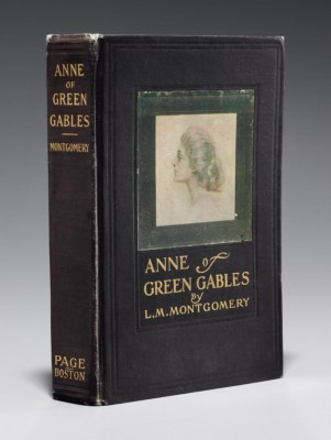2012_NYR_02572_0130_000(montgomery_lucy_maud_anne_of_green_gables_boston_l_c_page_co_1908)