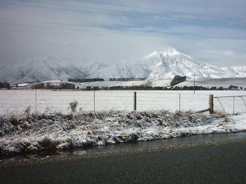 800px-Winter_Landscape_in_Western_Southland