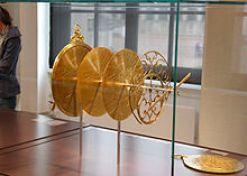 Astrolabium_im_Mathematisch-Physikalischen_Salon_(Zwinger,_Dresden)