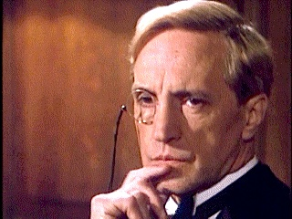 wimsey