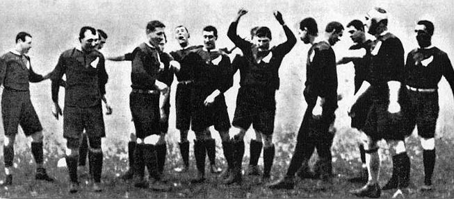 1905_All_Blacks