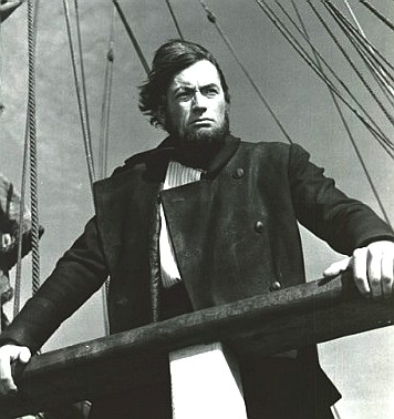 moby_dick_captain_ahab_gregory_peck