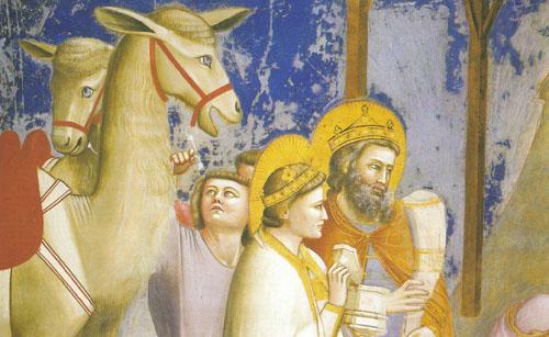 59A+Giotto