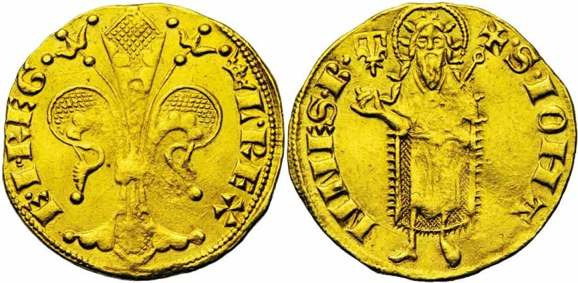 Coin_of_Joan_and_Louis_I_of_Provence