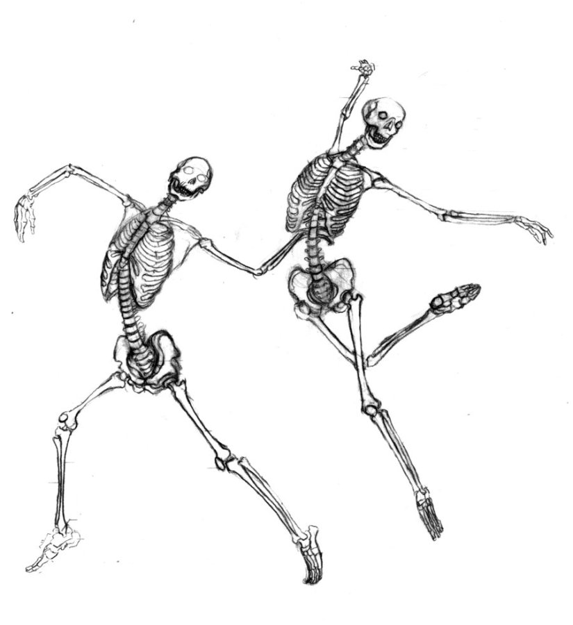dancing_skeletons_by_shir_a-d31t8a9