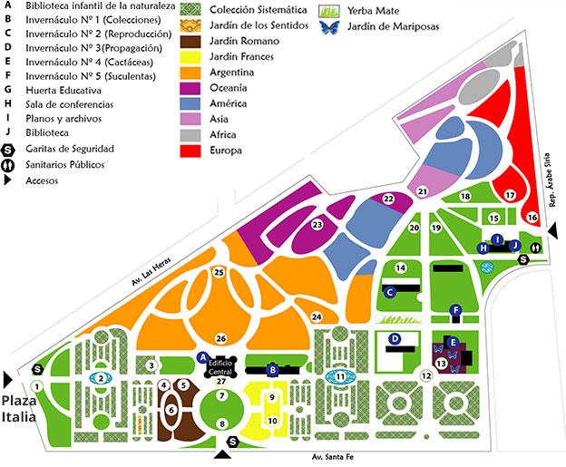 mapa-jardin-botanico