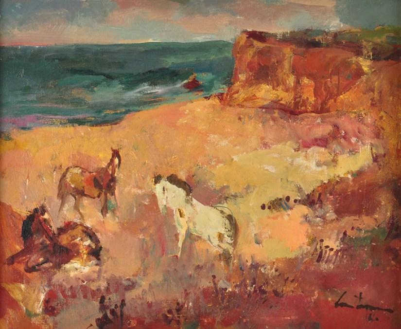 29602-Caballos-en-Camet