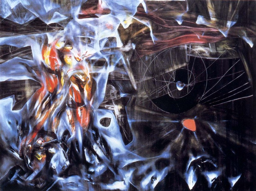 matta-disasters-of-mysticism-19421