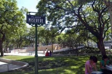 plaza-miserere1