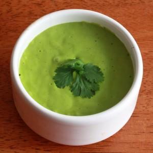 Pollo-a-la-Brasa-Aji-Verde-Sauce-21-300x300