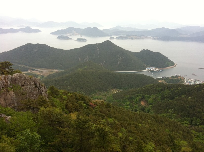 Geoje-Islands-sea01
