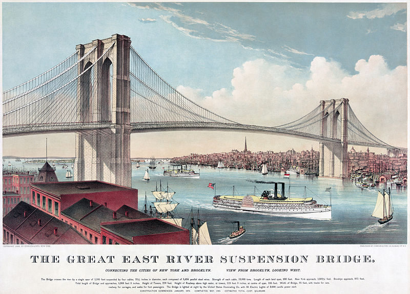 800px-Currier_and_Ives_Brooklyn_Bridge2