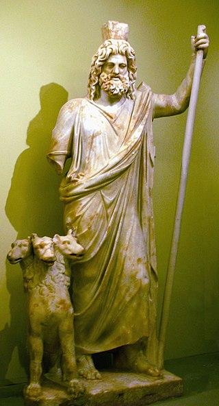 320px-Hades-et-Cerberus-III