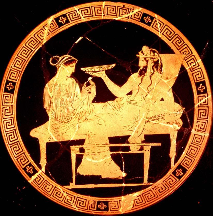 Hades-Persephone-underworld-interior-kylix-Greek-Vulci-c-430-bce