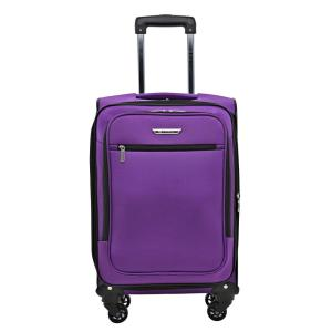 purple-travelers-club-suitcases-pr-39420-ex-510-64_300