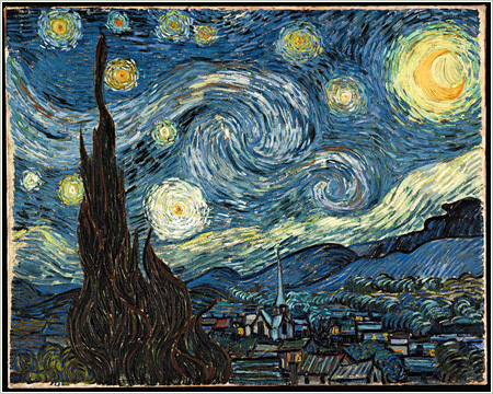 renaissance_paintings_starry_night
