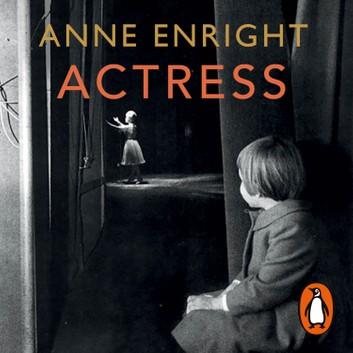 actress-8