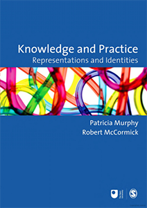 Knowledge and Practice cover