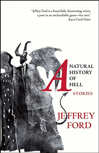A Natural History of Hell