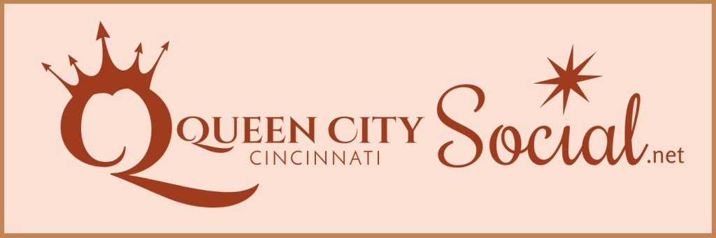 Queen City Social is a small marketing agency specializing in digital, social media and retail merchandising consulting.