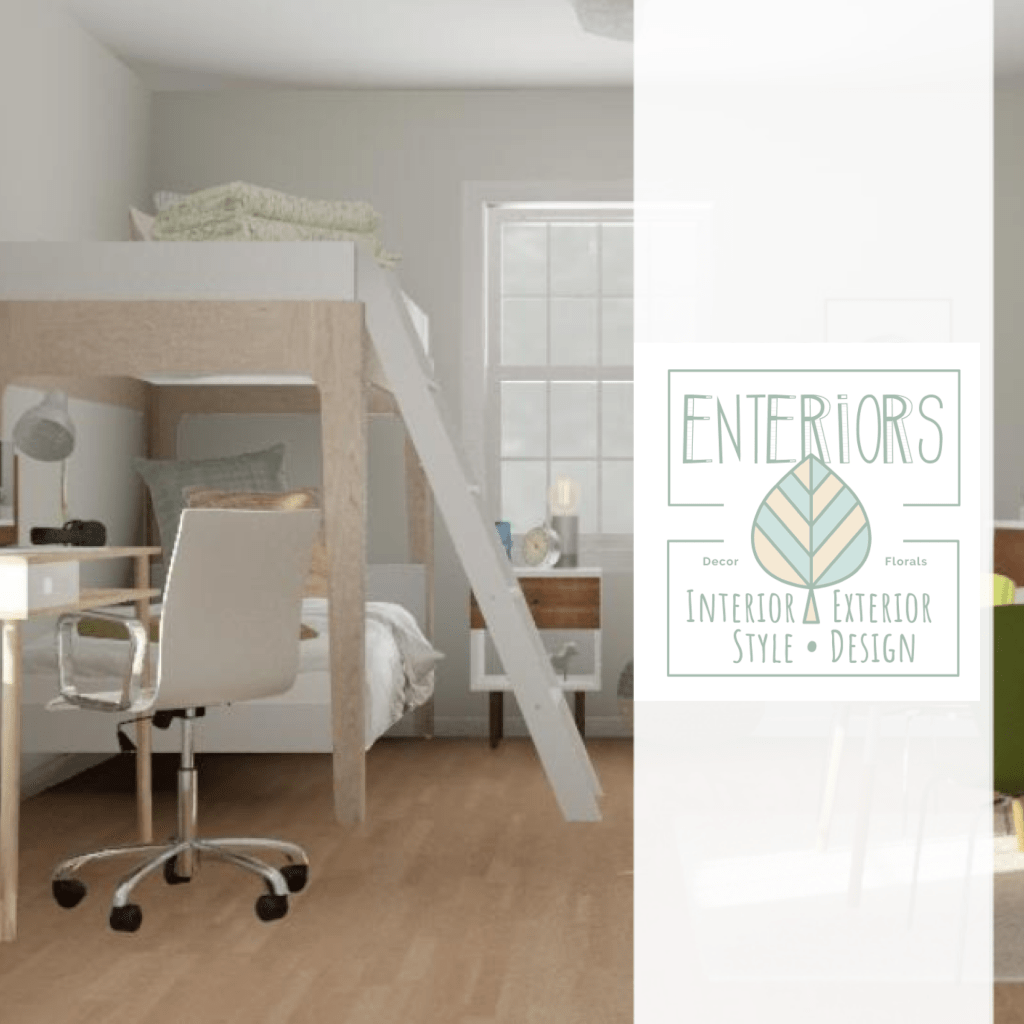 ENTERIORS Interior & Exterior Style & Design, Decor & Florals | Cincinnati OH Interior Design Blog