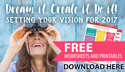 katherine-mcgraw-patterson-dream-it-create-it-do-it-free-worksheets-and-printables-download
