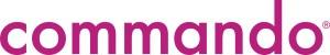 commando logo file