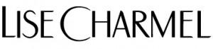 Lise Charmel Logo file