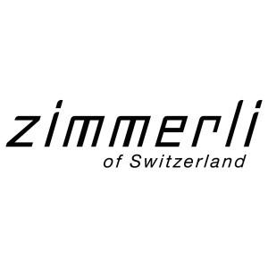 zimmerli logo