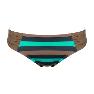Punch Rio Brief, Curacao Golden Shadow