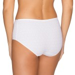 PDT Love Story, Shorts, white