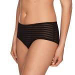 PDT Only You Hot Pants, Black