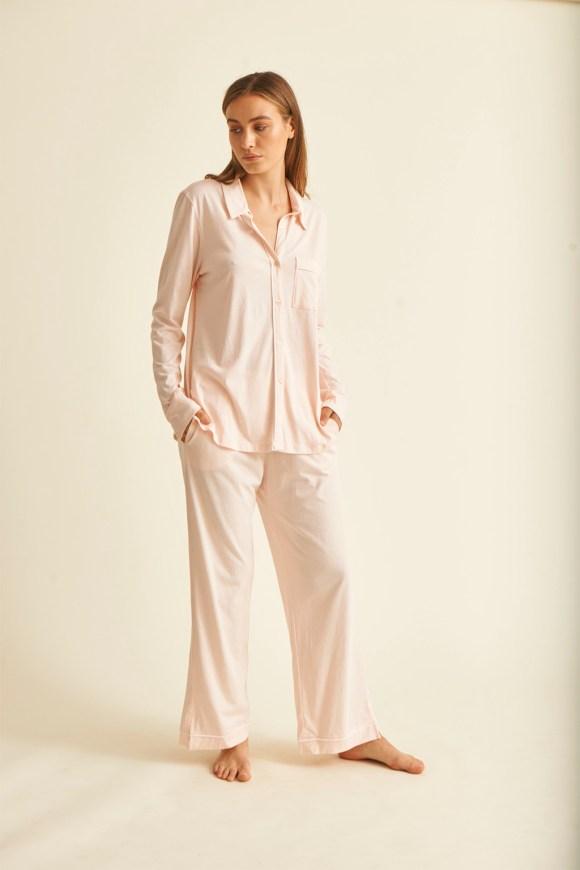 Penelope Long Sleeve PJ Set_kmhweb1024x1537