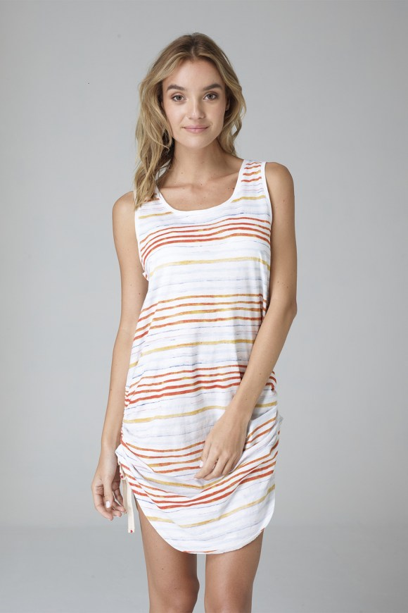 S19 TS177 YOURE TOO COOL PARTY STRIPE FRONT_kmhweb1024x1536