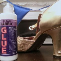 How Can I Fix A Tear In My Leather Sofa High Back Designs To Rips Shoes Call Me Katie