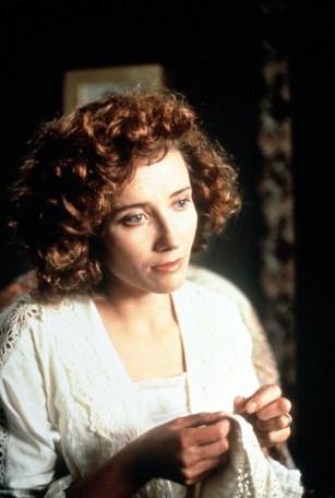 1992 Film Adaptation