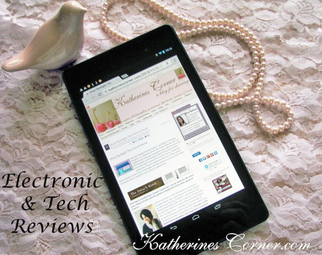 electronic-tech-product-reviews-katherines corner