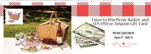 picnic giveaway katherines corner