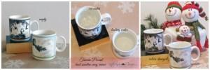 taiwan present color changing mug review