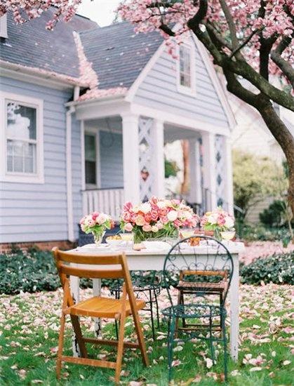 dreamy cottage katherines corner
