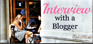interview-with-a-blogger2