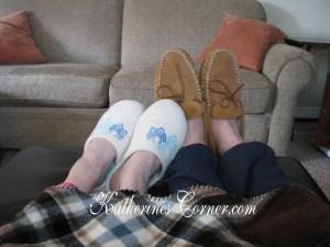 pajama day katherines corner