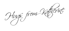 my blog signature new