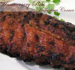 anniversary ribs katherines corner
