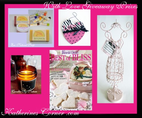 with love giveaway prizes katherines corner