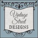 vintage street designs